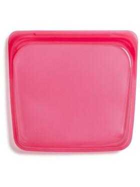 Stasher Reusable Silicone Sandwich Bag