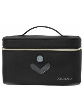 Colorland Sterilization Bag