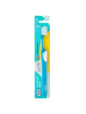 TePe Supreme™ Blister Toothbrush