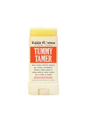 Kiddie Momma Tummy Tamer