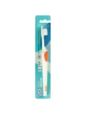 TePe Nova™ Medium Blister Toothbrush