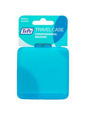 TePe Travel Case for IDB ( empty)