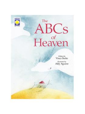 Hiyas The ABCs of Heaven