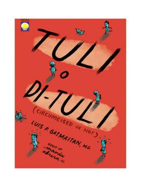 Hiyas Tuli o Di-Tuli (New!)