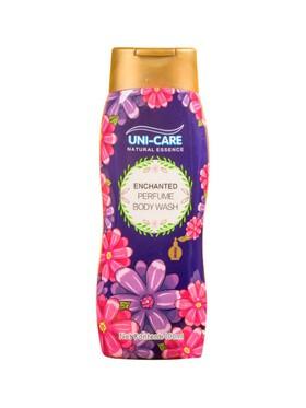 Uni-care Perfume Body Wash Enchanted (400ml)