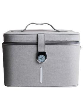 Min 3 UV Disinfecting Bag