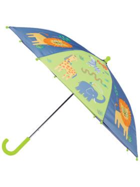 Penny Scallan Umbrella