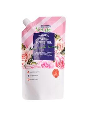 Uni-care Life Fabric Softener (500ml)