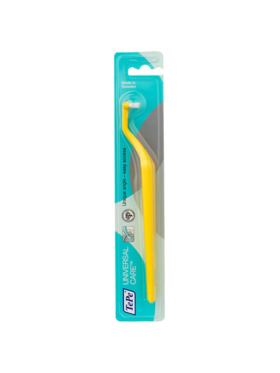 TePe Universal Care™ Special Brush