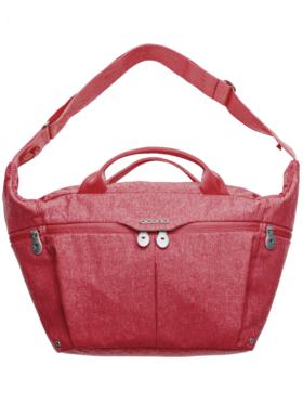 Doona All Day Bag