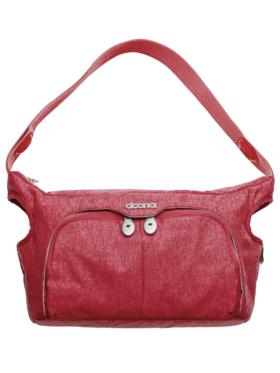 Doona Essentials Bag