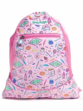 Jujube Harry Potter Honeydukes Grab & Go Bag