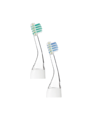 Combi Electric Toothbrush Refill