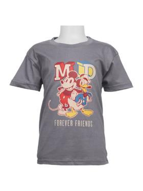 INSPI Disney Forever Friends T-shirt