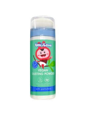 Uni-love Vegan Baby Dusting Powder (120g)