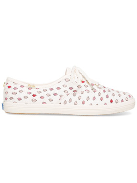 Keds Women's Keds x Kate Spade New York Champion Sneakers