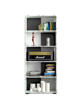 Simply Modular Customizable Panels 15+6 Set | DIY Furniture