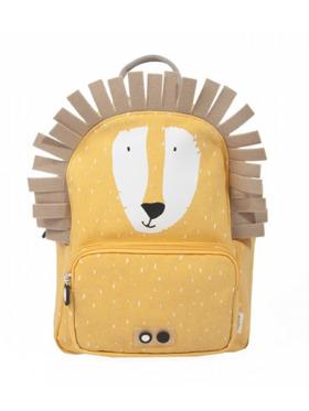 Trixie Mr. Lion Children's Backpack