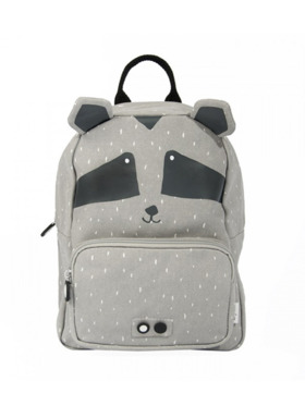 Trixie Mr. Raccoon Children's Backpack