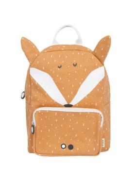 Trixie Mr. Fox Children's Backpack