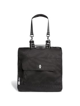 Babyzen YOYO Travel Bag - Backpack