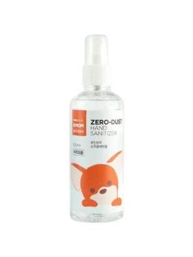 K-Mom Zero Dust Sanitizer (100ml)