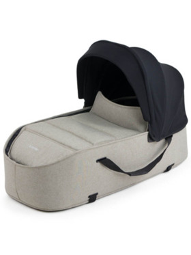 Bumprider Connect Carrycot