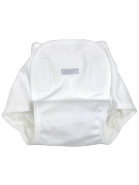 Enfant Cotton Diaper Pants
