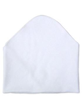 Enfant Cotton Face Cloth