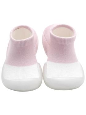 Little Steps Walking Shoes