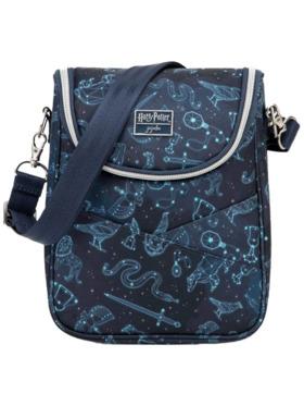 Jujube Lumos Maxima Be Cool Bag