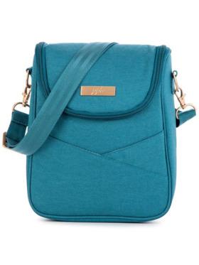Jujube Be Cool Bag
