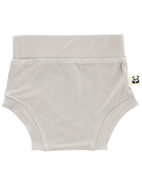 Bamberry Baby Bloomer Bottoms