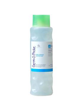 Vivo Lumio Germ-O-Phobe Hard Surface Disinfectant (1L)