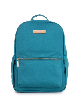 Jujube Midi Be Right Backpack