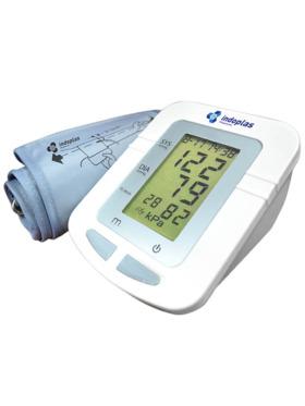 Indoplas Blood Pressure Monitor BP105