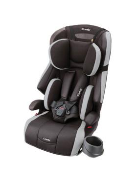 Combi Joytrip Car Seat