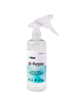 HYCLEAN All-Purpose Cleaner (500ml)
