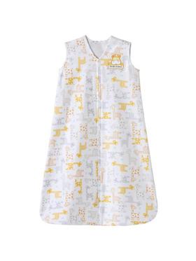 Halo Line Giraffe Sleepsack Wearable Blanket