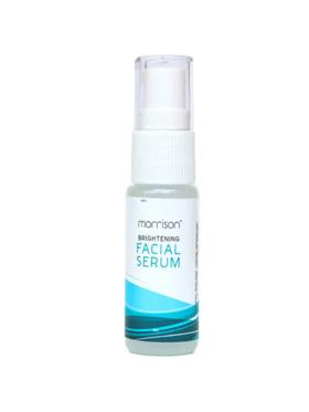 Morrison Premium Brightening Facial Serum (20ml)