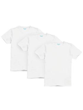 Biofresh Children's Shirts (Pack of 3)