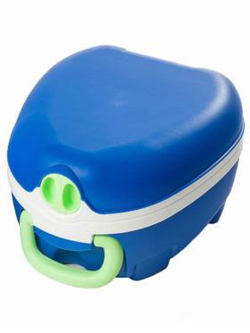 My Carry Potty Potty Seats