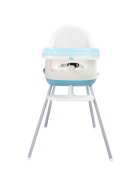 Mother Material PH Booster Seat (3 in 1 Highchair)