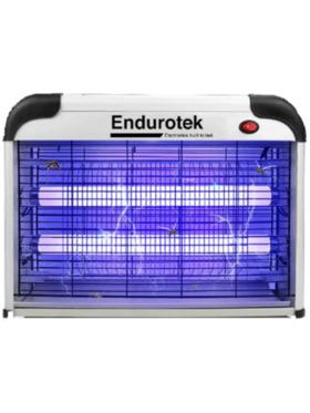 Endurotek Insect Mosquito Killer