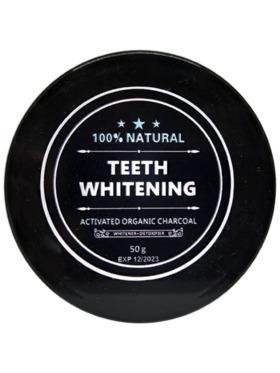 Philippine Pure Teeth Whitening (50g)