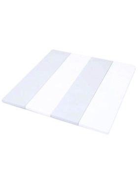 Mother Material PH Thick Foldable Mat