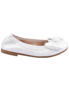 Meet My Feet Issa Ballet Flats