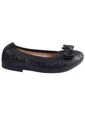 Meet My Feet Jamilla Ballet Flats
