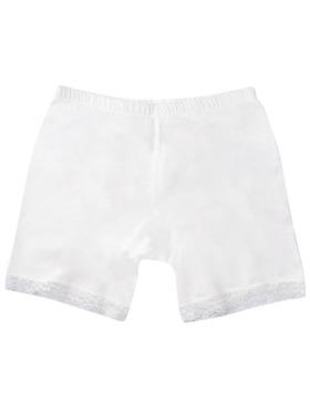 Meet My Feet Move Selah (Innerwear Shorts for Girls)