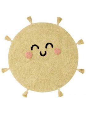 Lorena Canals Mr. Wonderful You're My Sunshine